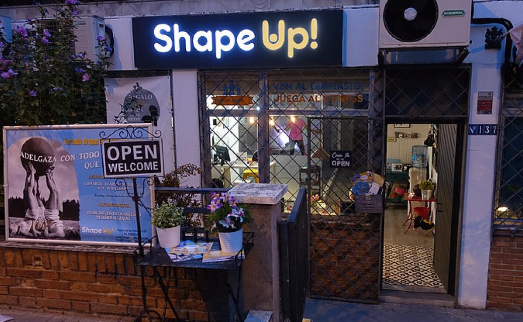 centros-shapeup-02