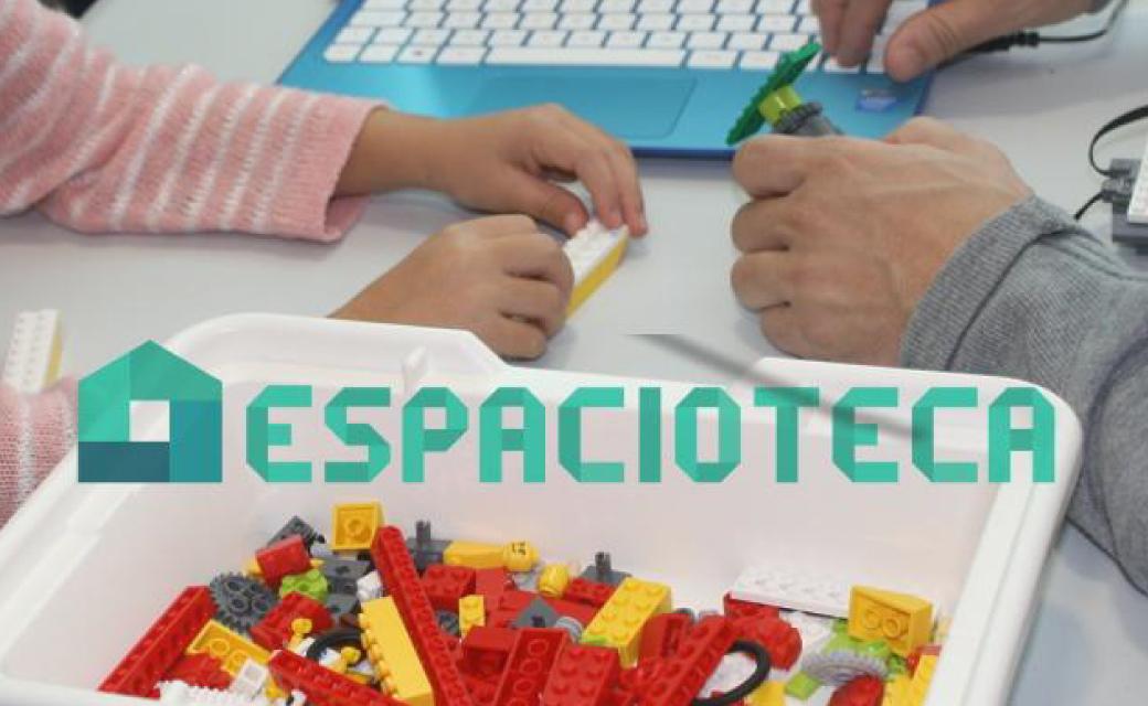 centros-espacioteca-01