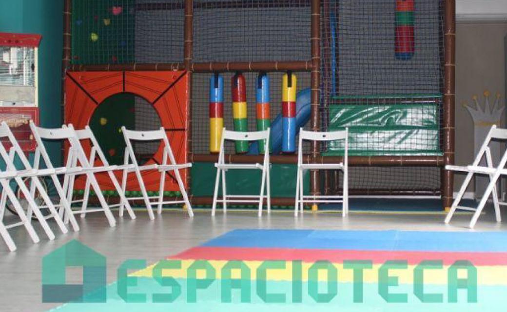 centros-espacioteca-04