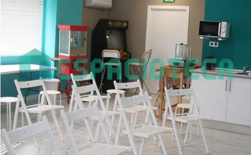 centros-espacioteca-08