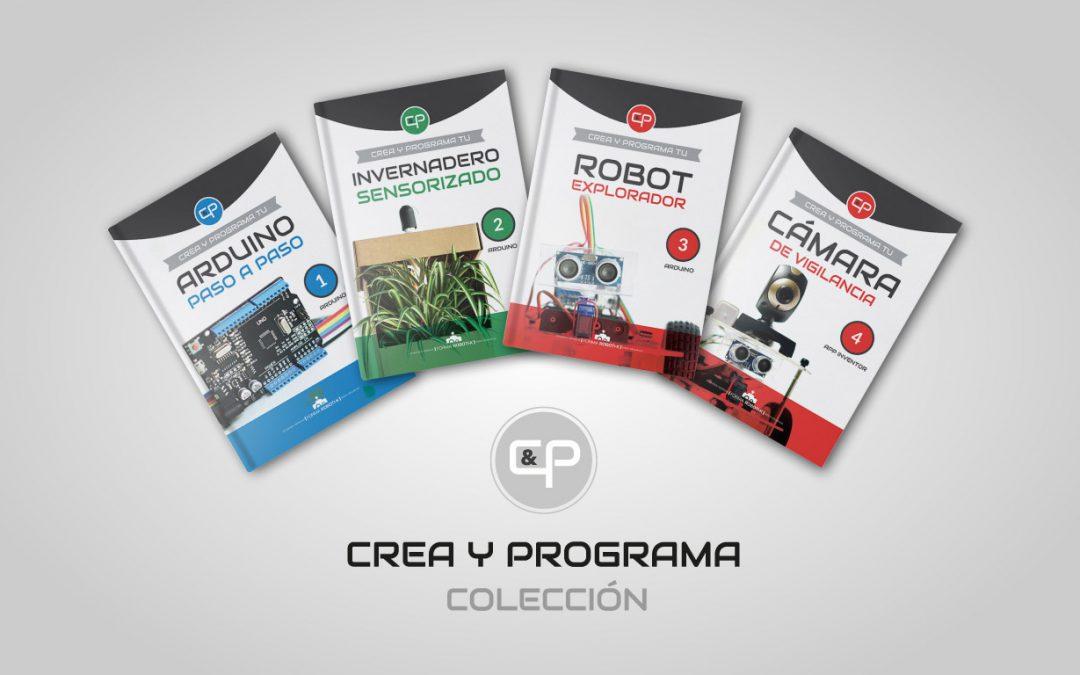 C&P | Promo de lanzamiento para centros educativos