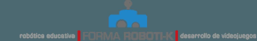 Forma Roboti-k