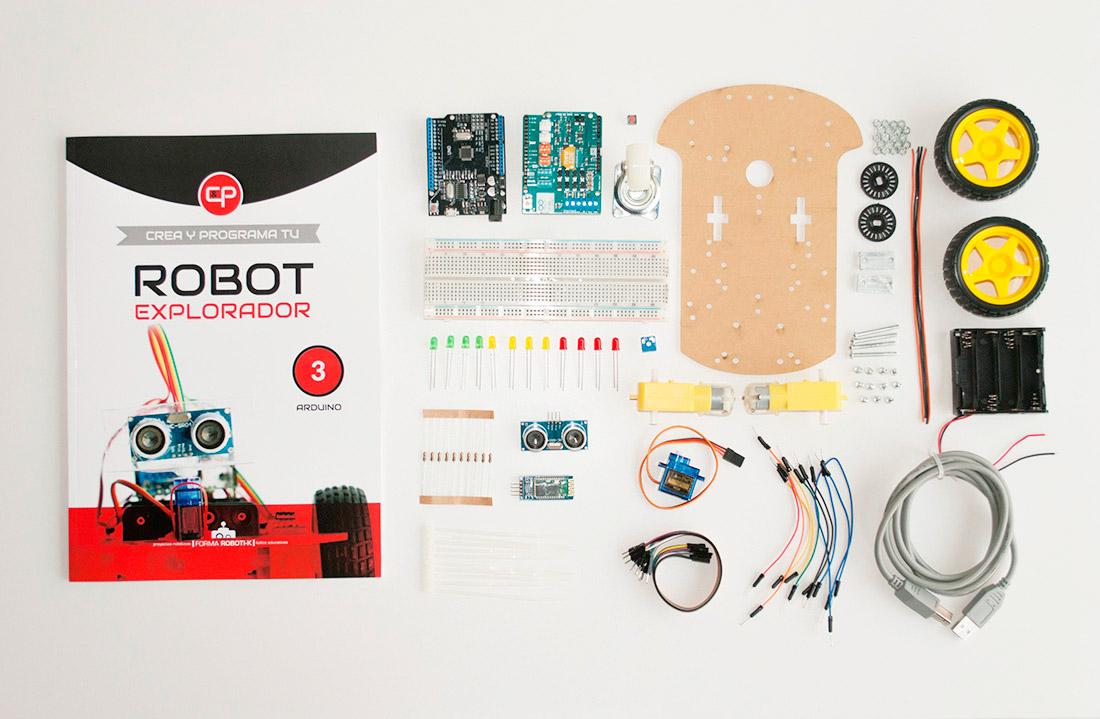 componentes+libro