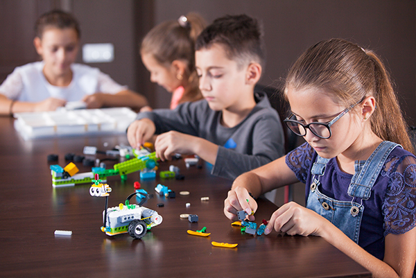 robotica-educativa