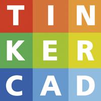 tinkercad-curso