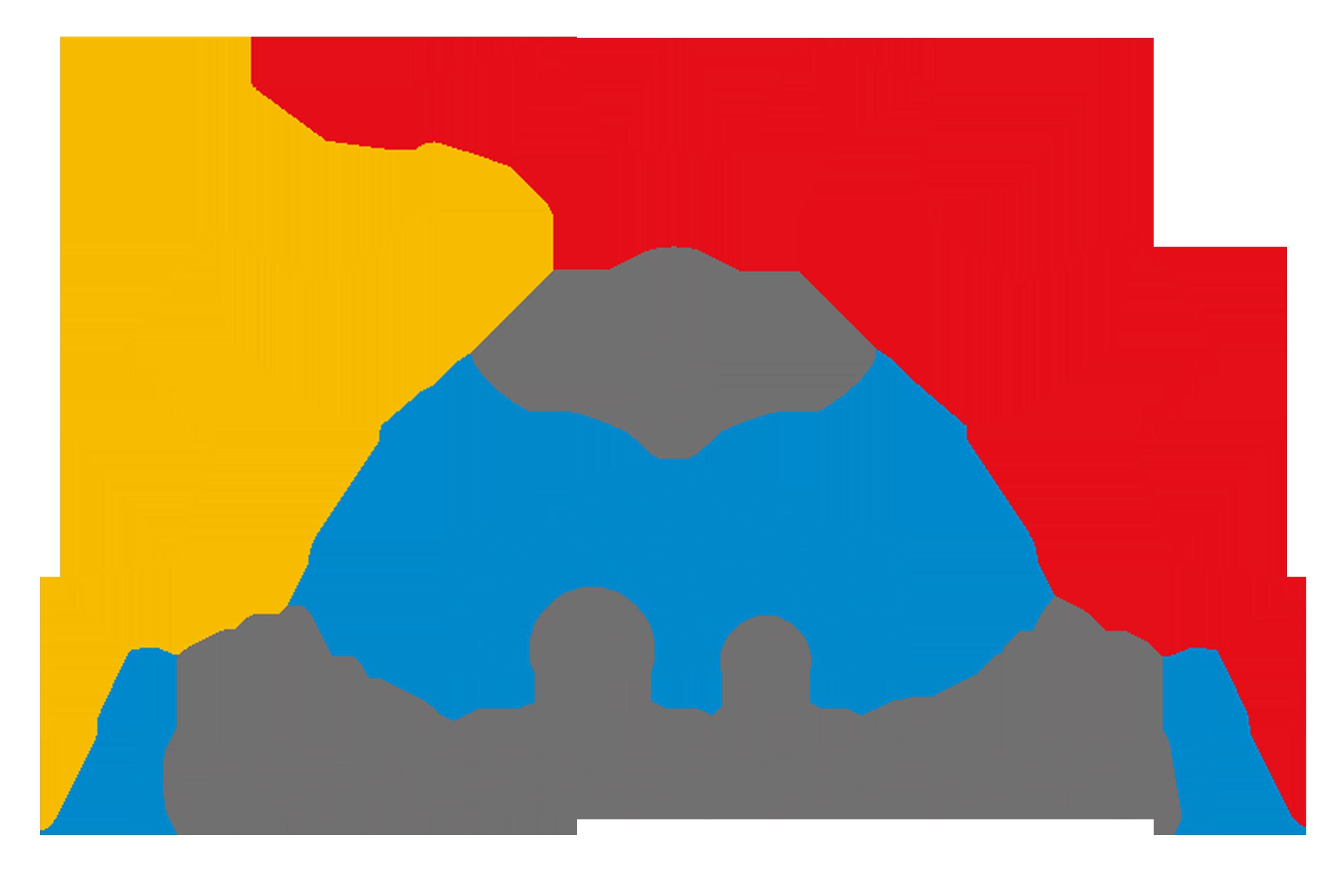 club-robotica