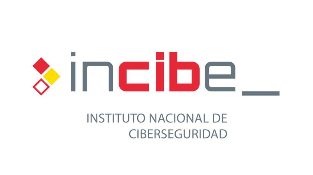instituto nacional ciberseguridad